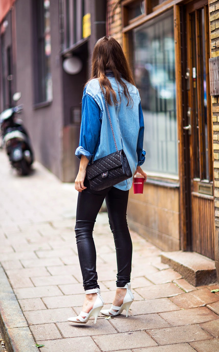 4f560fa5936 la-modella-mafia-Model-Street-Style-Caroline-Bloomst-Off-Duty -Everyday-Chic-6