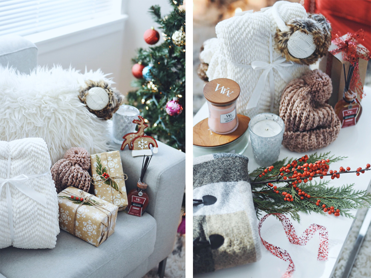 cracker barrel gifts for her - Cracker Barrel Store Christmas Decorations