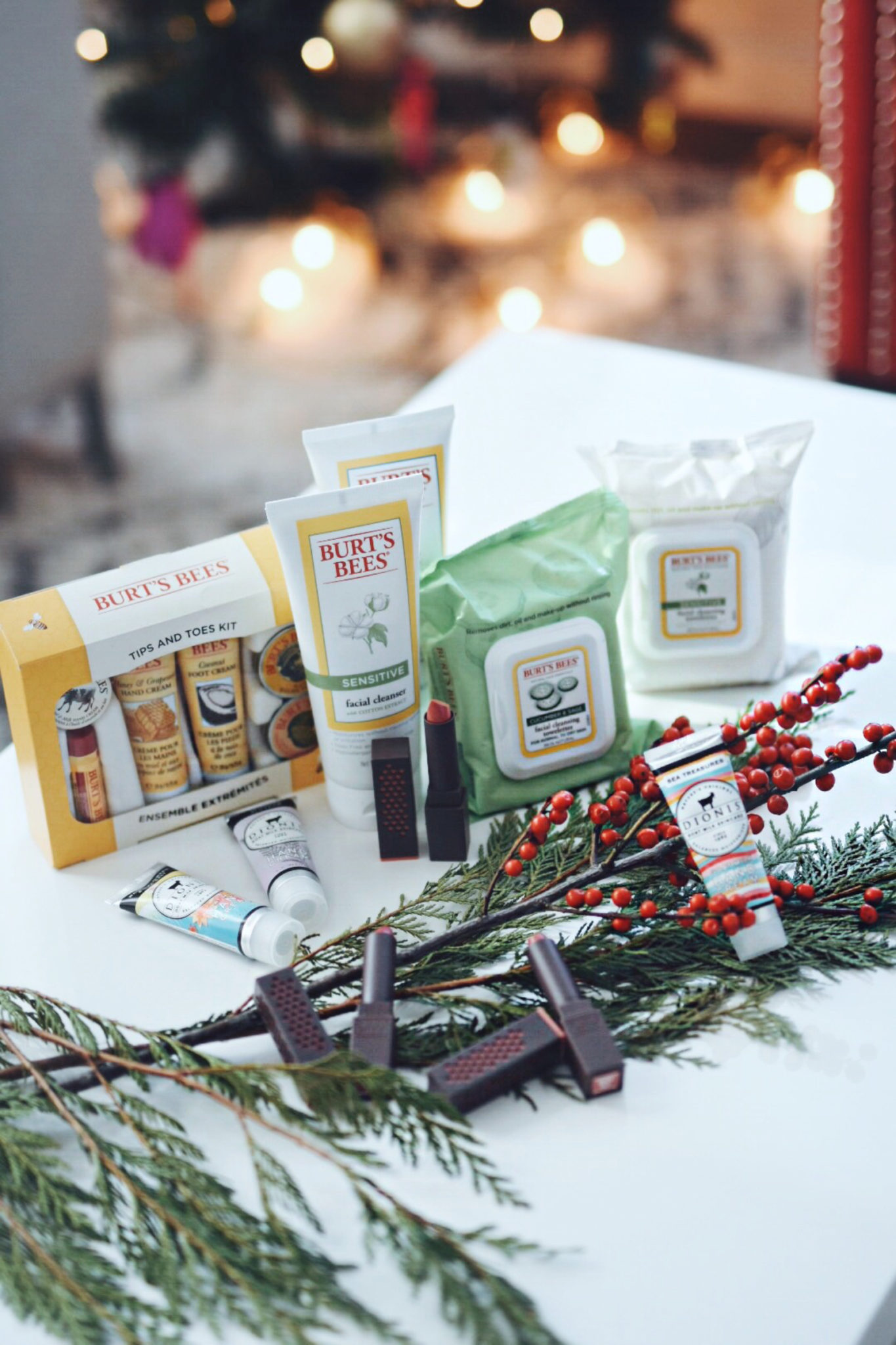 holiday gifts for mom via cracker barrel old country store cracker barrel gifts for her - Cracker Barrel Christmas Eve Hours
