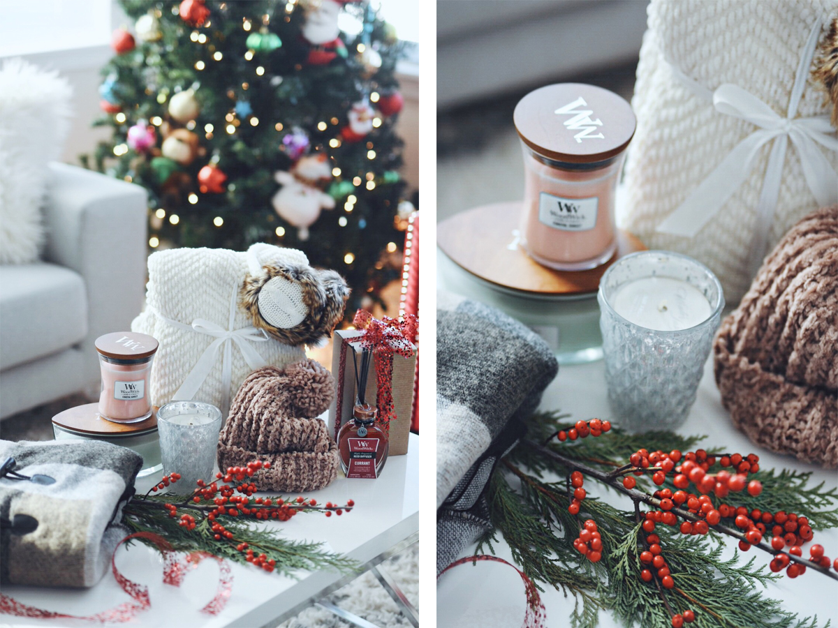 GIFTS IDEAS FOR HER VIA CRACKER BARREL | CHIC TALK